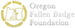Oregon Fallen Badge Foundation